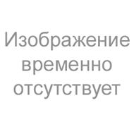 Руль М-72 (покрас)